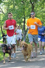 Walk_Helping_Paws_Event